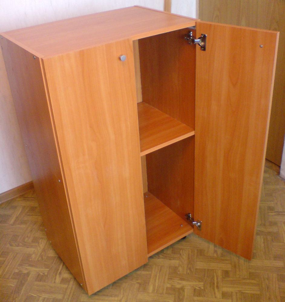 Мебель своими руками статьи фото 264